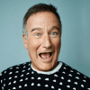 Remembering Robin Williams: Keeping His Spark Alive 100