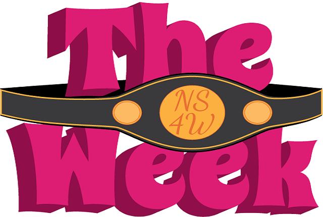 theweek640