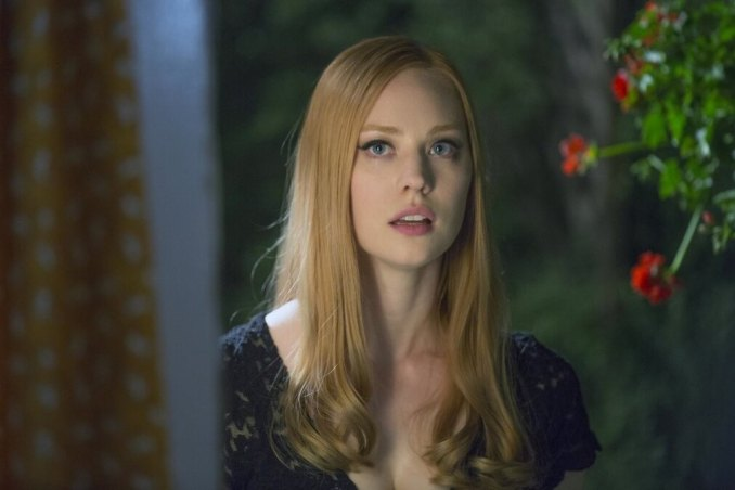 trueblood_081714_2_1200_article_story_large