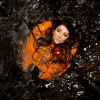 Sister Indica RECOMMENDS: My ULTIMATE Kate Bush Playlist 80