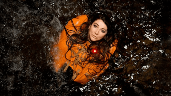 Sister Indica RECOMMENDS: My ULTIMATE Kate Bush Playlist 79
