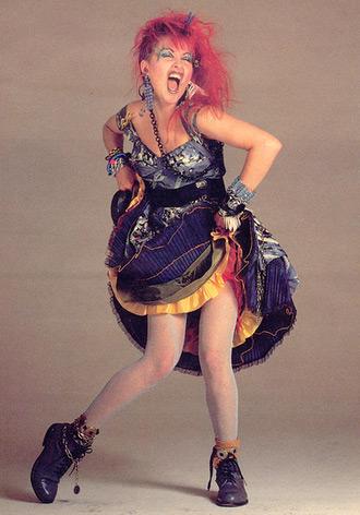 cyndi-lauper-costume-2