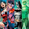 NS4W Looks at the DC Universe on Film (Part One) 16