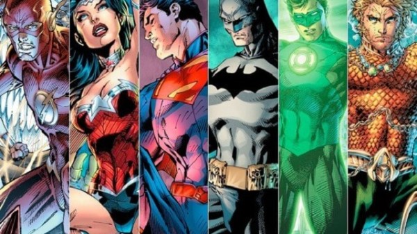 NS4W Looks at the DC Universe on Film (Part One) 81
