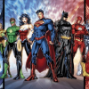 NS4W Looks at the DC Universe on Film (Part Two) 99