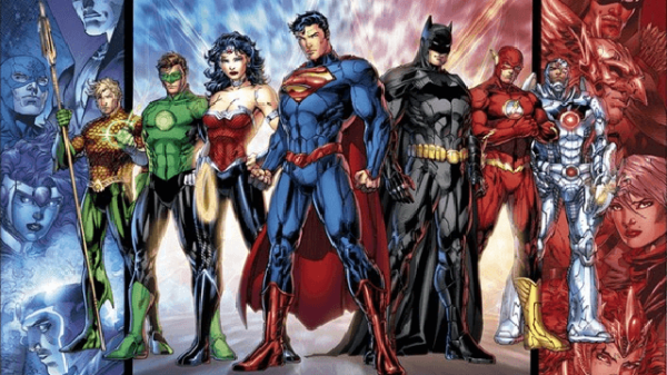NS4W Looks at the DC Universe on Film (Part Two) 98