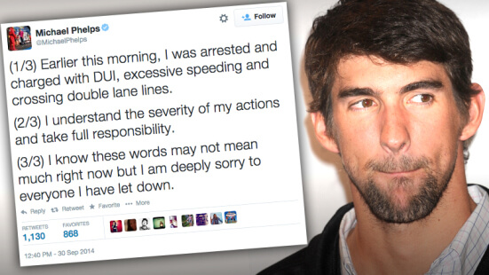 michael-phelps-dui-takes-responsibility-twitter-response-pp-sl
