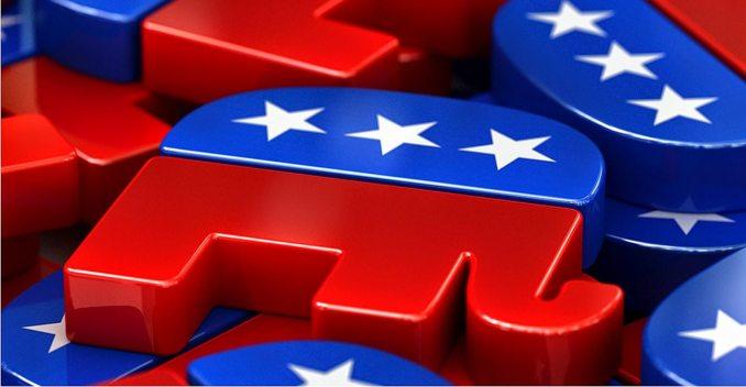 Republican_Party1
