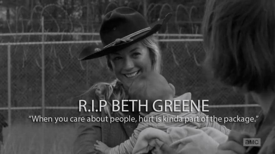Beth_with_cowboy_hat_so_very_cute_and_badass