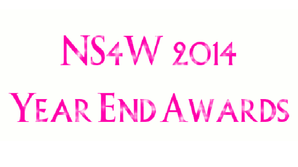 NS4W 2014 Year End Awards Master Voting List 96