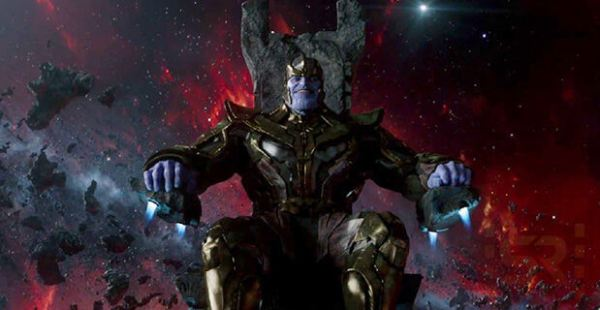 Thanos-Throne-Guardians-of-the-Galaxy-Bright