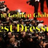 The Golden Globes 2015: The Top 10 Best Dressed 108