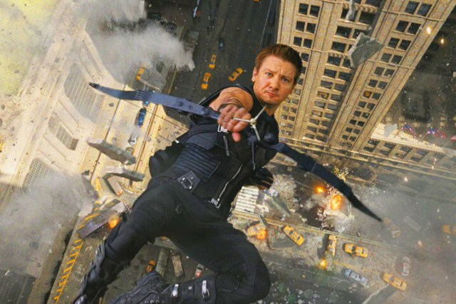 The-Avengers-Jeremy-Renner-Hawkeye