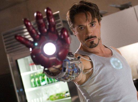 rs_1024x759-140725183308-1024.Iron-Man-Robert-Downey-Jr..ms.072514