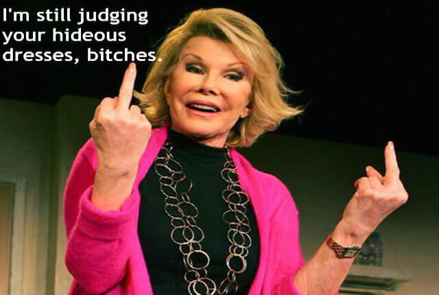 joan-rivers-middle-finger_OSCARS