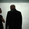 It's All About Perspective: The Wilson Fisk Story 74