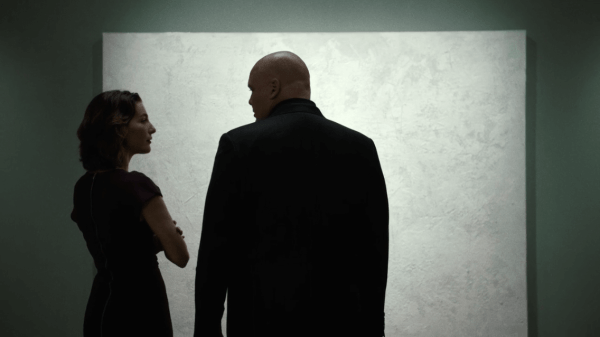 It's All About Perspective: The Wilson Fisk Story 73