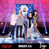 "Talking Drag Race with Chiffon Dior: Episode Nine ""Divine Inspiration"" 4"