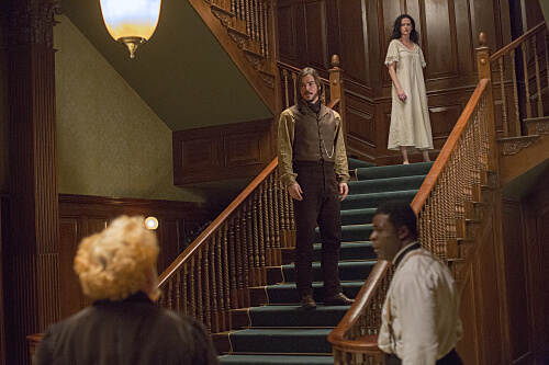 Penny-Dreadful-Evil-Spirits-in-Heavenly-Places-Season-2-Episode-4-2