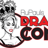 Talking To Ourselves: Kaddie and Sidney at DragCon 94
