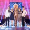 "Talking Drag Race with Chiffon Dior: Episode Ten ""Prancing Queens"" 78"