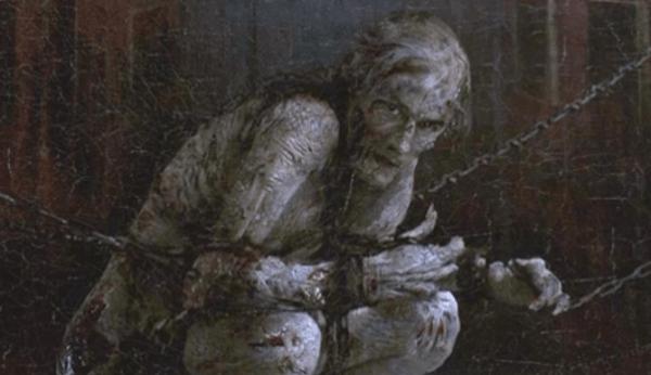 penny-dreadful-memento-mori-3
