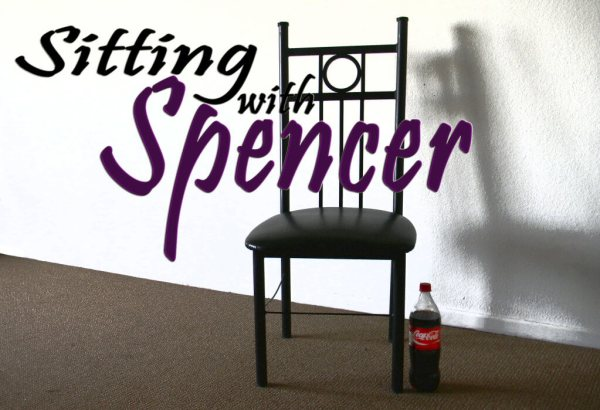 sitting-with-spencer-1024x699