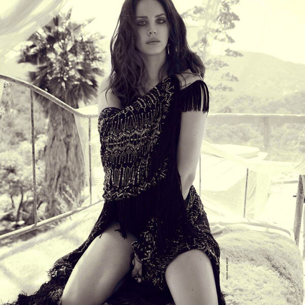 5-LANA_DEL_REY_MADAME_FIGARO_27_JUNE_2014_JAMES_WHITE-70-71