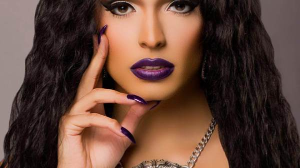 Sitting with Spencer: An Interview with Tatianna 75