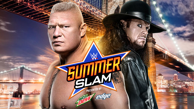 20150721_Summerslam_Match_TakerLesnar_LIGHTv3_HP