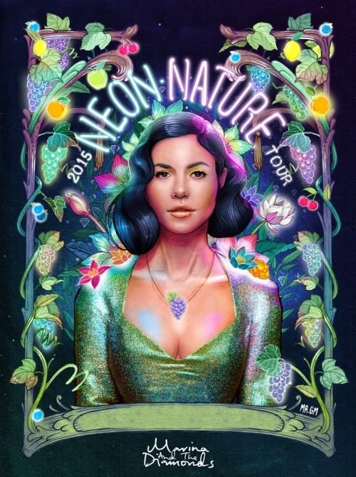 Neon_Nature_Tour