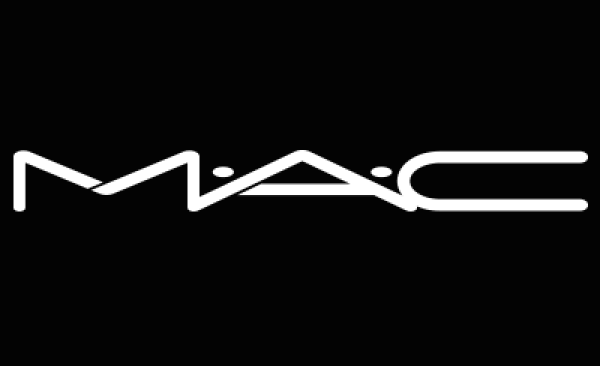 MAC_Cosmetics_logo