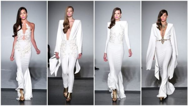 Michael_Costello_Spring_2016