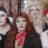 WERRRK.com Presents: Drag Queens Telling Christmas Stories Drunk 129