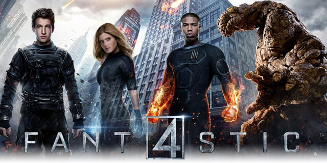people-dont-seem-to-care-about-the-fantastic-four--and-theyre-making-an-unfortunate-mistake