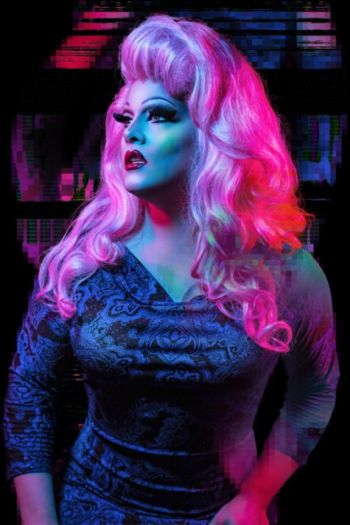 Photo courtesy of David Ayllon