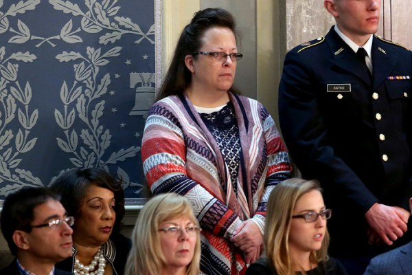 kim-davis-state-of-the-union-address
