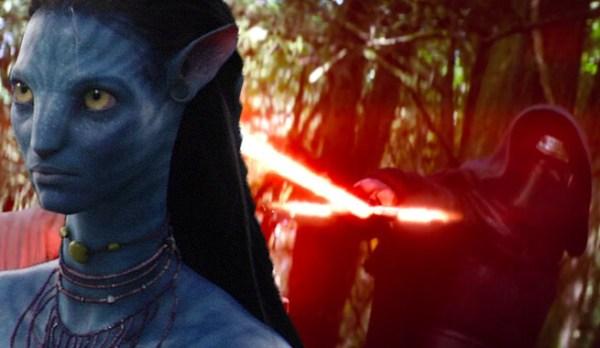 star-wars-avatar-record-broken-164704