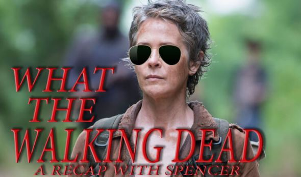 the-walking-dead-episode-502-carol-mcbride-1200x707 (1)