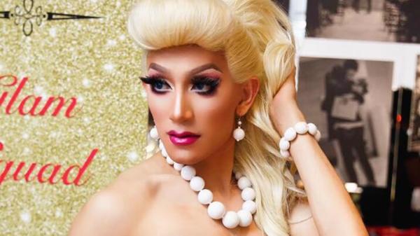 The WERRRK.com Interview: Pattaya Hart 73
