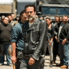 What the Walking Dead: Service 78
