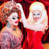 The Drag 'Gram of the Week: So You Think You Can Drag Finale Special Edition 89
