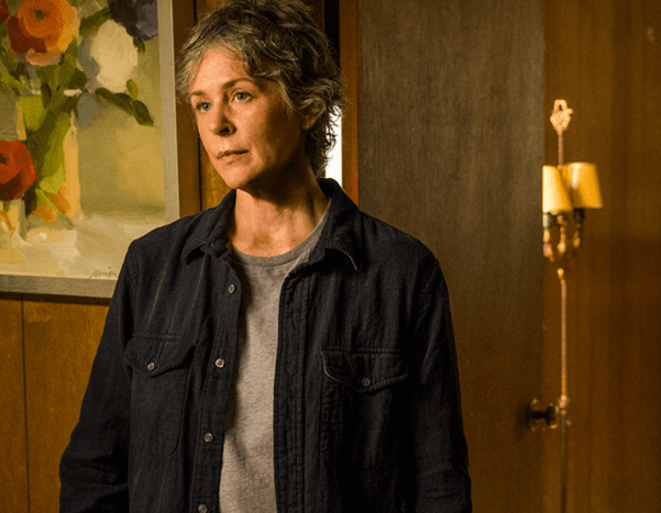 What The Walking Dead: Hearts Still Beating 84