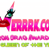 WERRRK.com 2016 Drag Awards: Bio Queen of the Year 82