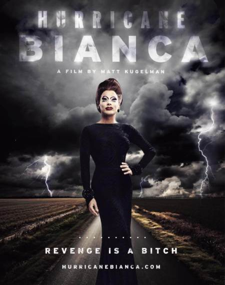 hurricane_bianca_poster