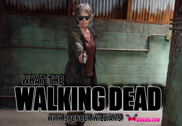 What The Walking Dead: The Other Side 80