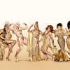 A Third Helping of Drag Race All-Stars? Don't Mind if I Do! 178