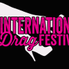 The WERRRK.com Interview: Austin International Drag Festival 82