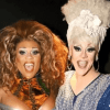 THE WEEKLY INSTADRAG: SPECIAL 19th ANNUAL GLAM AWARDS EDITION! 102