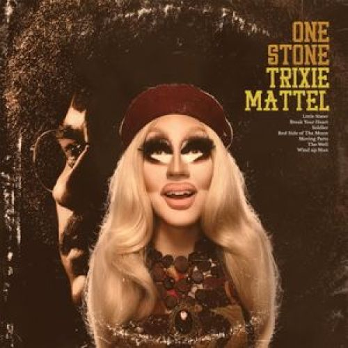 It's Trixie Mattel's World, We're Just Living In It 83